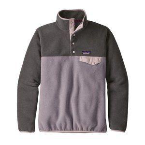 Patagonia Synchilla Pullover Fleece L